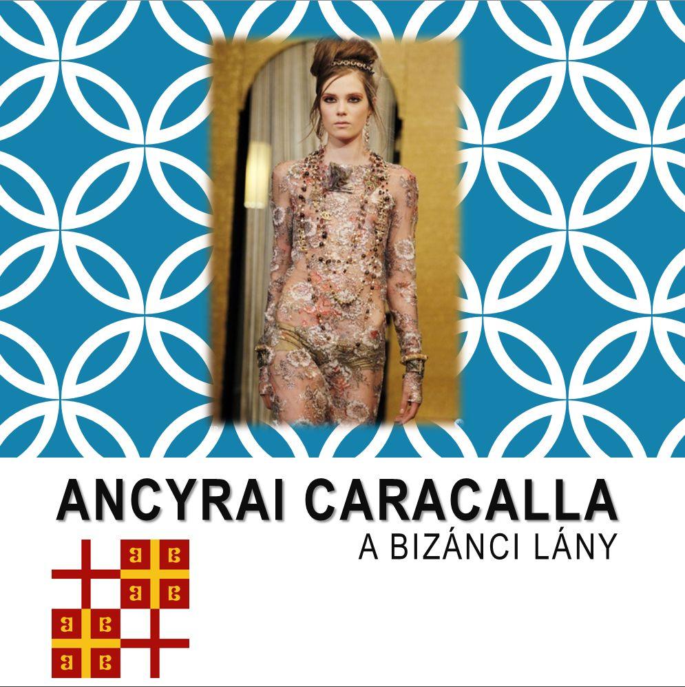 Ancyrai Caracalla CD[3]